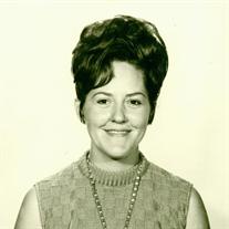 Sharlotte Louise Smith