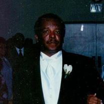 Joseph N. Noel Jr.