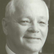 Richard Charles Honn