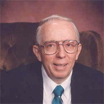 Clarence  Norman Day