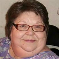 Wanda Lynn Bryan