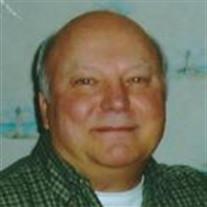 Gerald Piechocki