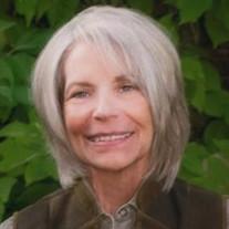 Mary Kathleen (Kathy) McCotter