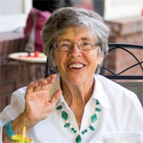 Norma Price Hansen
