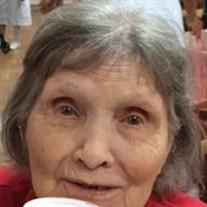 Mrs.  Bessie L.  Loy