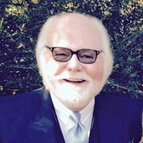 Mr. John Harvey Norton,III