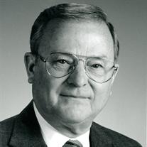 Robert H. Hutchings