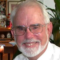 Dr. Edward R. Hotaling  Jr.
