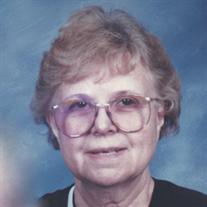 Joyce Pfeifer