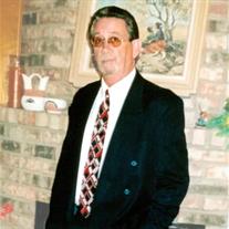 Michael David Lee Short