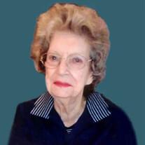 Colleen Hansen