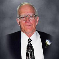 Charles L. Parker