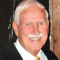 Charles Ellsworth Yohe