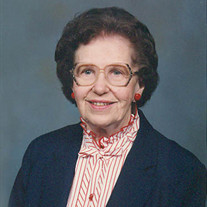 Dorine Naslund