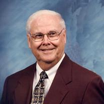 Paul H. Stark