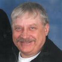 Bruce Michael Weiss