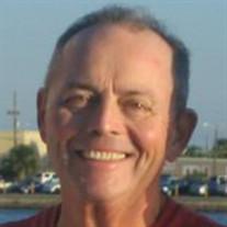 Peter Damian Mooney