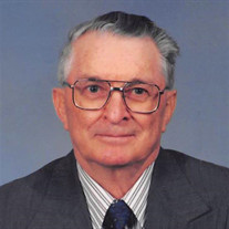 David Willis Shearon