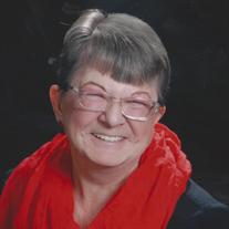 Linda L. Schaumleffel