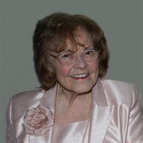 Catherine F. Harper