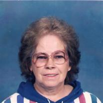 Dorothy Rena Gilreath