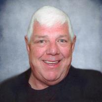 Robert  John  Hart Jr.