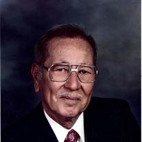 Juan Vela Garcia