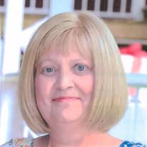 Marilyn  Louise Maciejewski-Magaha