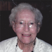 Norma  Willis  Nagel