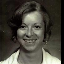 Anita Colleen KIZER