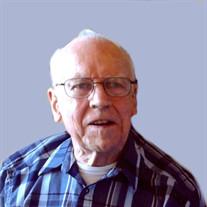 David E Simpson