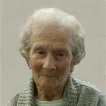 Dorothy M.  Schnarr