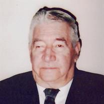 William C. Blackson