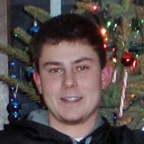 Alex  Neiman