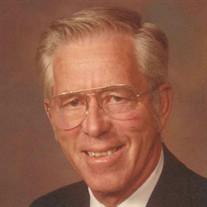 Robert Safley