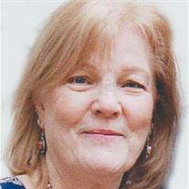Karin Monaghan