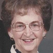 Helen  Marie Gibson