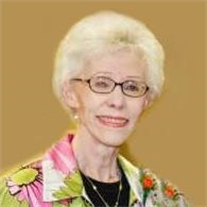 Gail  Aryeness  Rittenberg