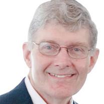Thomas L. Haggerty, Jr.