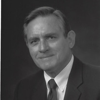 R. Joseph Clark
