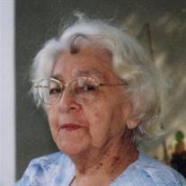Ivonne Lemos