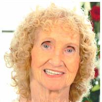 Maureen Patterson