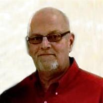 Mr. Zachary Lee Mason