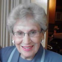 Lois L. Hunter