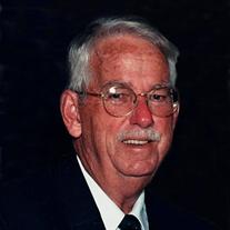 Robert T. Anderson