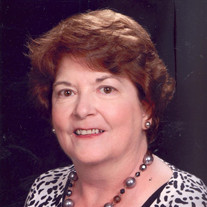 Carolyn  J.  Suerdieck