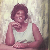 Juanita Cole
