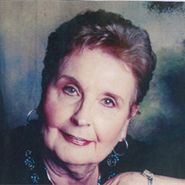 Evelyn L. Sutterfield