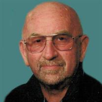 Sterling  J.  Schoen