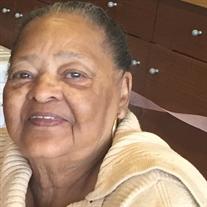 Doris J Laramore